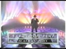 Scatman John Everybody Jam Live