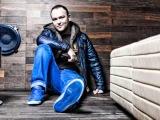 Dj Onur Ergin ft. Serdar Ortac - Yok mu (Remix 2011)