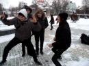 Synopsis in Kharkov, Poltava, Simferopol жду коменты
