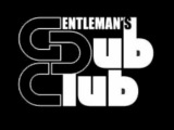 Gentleman's Dub Club - High Grade