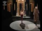 fashiontv   FTV.com - FREJA BEHA ERICHSEN -  MODELS   DONNA A/I 2007-08