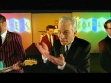 Billy Bob Thornton & The Boxmasters - The Poor House