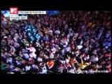 СупердискотЭка-90-х Москва 13.03.10 (Мой Краткий Обзор) Ютуб