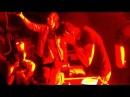 EvilTwins РУБЛЕВО 2 LeninClub 27 08 11