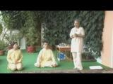 Hatha Yoga Kriyas-Shanka Prakshalana Part 1