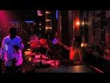 Dj Gariy &amp Mc Jay &amp Robert Galstyan drums show