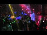 DJ Gariy &amp MC Jay &amp Robert Galstyan (live)