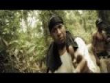 Jim Jones - I.F.A.M.W (Feat. Sen City)