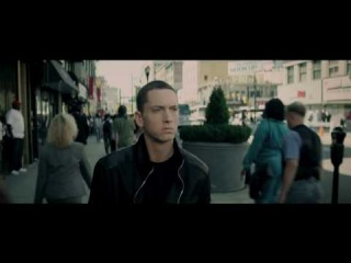 Eminem - Not Afraid In High quality + links 4 Official Music Video + Download link (Mp3 & Video) .