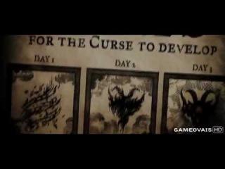 трейлер: Утраченный символ - The Lost Symbol