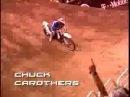 Chuck Carothers