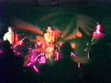 Dead Milkmen - Live Elk's Lodge Atlantic City 1985 г., часть 4