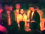 Dead Milkmen - Live Elk's Lodge Atlantic City 1985 г., часть 3