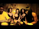 T.I. (Feat. Rico Love) - Lay Me Down  No Mercy   (Official Music video HD) 2011