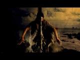 Benny Tones feat. Sacha Vee - Chrysalis  2011