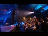 Method Man-Live From The Sunset Strip '07(2) HD