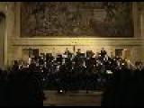 Фридрих Люль-Долгорукий музыка из фильма Звездные войны тема из 1-ой части