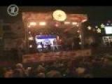 Mark Tishman feat George Garanian - My Funny Valentine