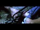 Saw VII (3D) Finale Ending HD