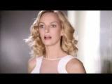 Реклама духов Givenchy с Умой Турман