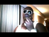 Project Pat (Feat. Juicy J) - Kelly Green Official Video 2011