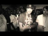 French Montana - Watchu Want Freestyle
