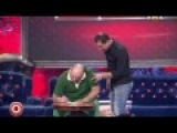 Clip - Comedy.Club.(40.vipusk.).2011.XviD.SATRip.Kinozal.TV-Segment1(00_29_58-00_34_24).avi