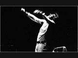 Bernstein conducts Wagner G