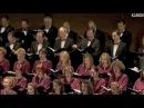 Verdi - Il Corsaro(4/7) - Atto2 -Signor, trafitti giaciono gran parte di costoro,