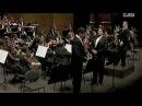 Verdi - Il Corsaro(1/7) - Atto1 -Tutto parea sorridere - Si, de' corsari il fulmine