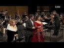 Verdi - Il Corsaro(7/7) - Atto3 -Oh gioia! è lui!... Corrado, egli è Corrado!...