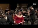 Verdi - Il Corsaro(5/7) - Atto3 -Eccomi prigioniero! Ambiziosi miei sogni svaniste!