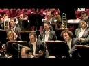 Giuseppe Verdi - Il Corsaro 2005