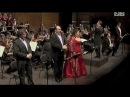 Verdi - Il Corsaro(3/7) - Atto2 -Onde, o Dervis? - Dei perfidi fuggii pur or l'artiglio.