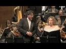 Verdi - Il Corsaro(2/7) - Atto1 -È pur tristo, o Medora, il canto tuo