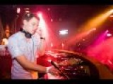 FEDDE LE GRAND feat. MR. V