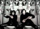 Michael Jackson feat. Janet Jackson Feat. Metallica Sandman s Scream Electrosound Mashup Mix