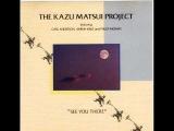 The Kazu Matsui Project Midnight Shuffle