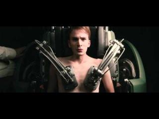 Первый Мститель / Первый Мститель фильм 2011 jf