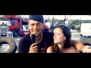 Drift Kharkov [uncensored] 25-26.06.2010