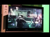 13 минут Геймплея Resident Evil Operation Raccoon City с Е3
