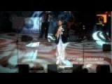 Serkan Çağrı - Yalnızlığın Sesi Büyükçekmece Konseri