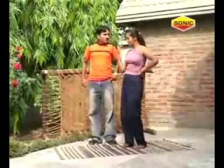 Super Funny Indian Program for Adults. Best of 1 RUPYE MAIN 2 KEE LO (without Songs)
