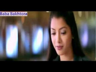 Punjabi sad song Durga rangila 3.Halal kar ke