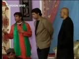 Very funny punjabi Qawwali by babbu baral