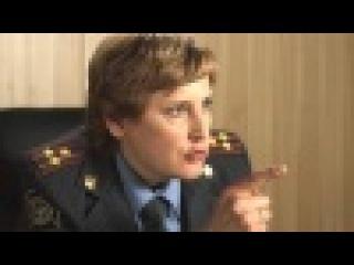 Джентльмены неудачи - Товарищи полицейские, 2011 - Кино - Первый канал