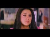The Hero: Love Story of a Spy (2003) Hindi Movie [HQ] Part -15/17