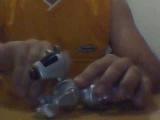 Лот №15 Robot Dog USB Вебкамера (1.3MPixel)
