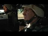 "Generation Kill: Scene ""Iraqi Girls"" (HBO)"