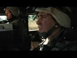 """Generation Kill: Scene """"Iraqi Girls"""" (HBO)"""